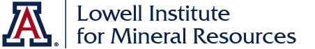 Lowell Institute for Mineral Resources | Home