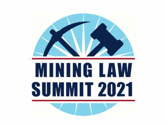 Mining Law Summit 2021